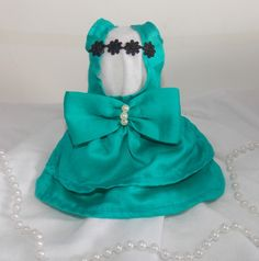 http://www.elo7.com.br/vestido-dama/dp/6CAE63