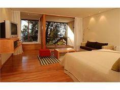 Design Suites Bariloche Hotel San Carlos de Bariloche, Argentina