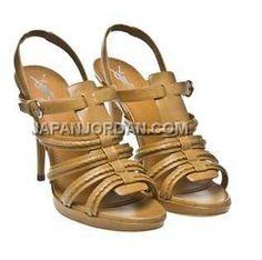 https://www.japanjordan.com/割引販売-yves-saint-laurent-hamptons-sandals.html 割引販売 YVES SAINT LAURENT HAMPTONS SANDALS Only ¥19,713 , Free Shipping!