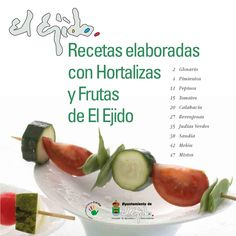 Recetas con hortalizas  kkkkkkkkkkkkkkkkkkkkkkkkkkkkkkkkkkkkkkkkkkkkkkkkkkkkkkkkkkkkkkkkkkkkkkkkkkkkkkkkkkkkkkkkkkkkkkkkkkkkkkkkkkkkkkkkkkkkkkkkkkkkkk