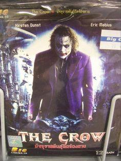Badly translated bootleg DVD covers - Imgur