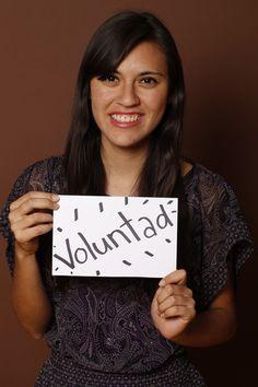 Will, Natalia Zapiain, Estudiante, Monterrey, México.