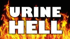 #Fun #Islamic #Facts 2: #Peeing Your Way to #Hell ( #David #Wood) - YouTube #Islam #Muslim #Quran