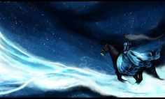 [Snow Queen by Vayms]
