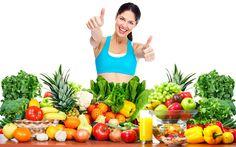 Weight Loss Diet Plans http://weightlossdietingplans.com/index-z-npreetam.html �