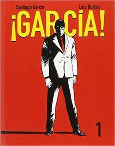 García, 2015  http://absysnetweb.bbtk.ull.es/cgi-bin/abnetopac01?TITN=537359