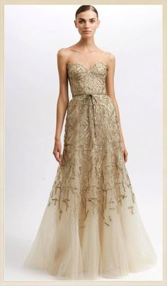Dull Gold Bridesmaid Dresses - Dresses And Gown dressesgown.xyz