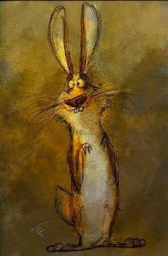 Pinzellades al món: Animalandia : il·lustracions de Dainius Šukys: