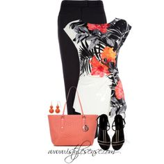 """""""* Wallis Fashion ~ Outfit Under $190 *"""" by hrfost1210 on Polyvore"""