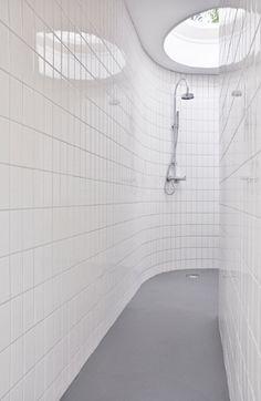 10 Best Soft Hairy House Ushida Findlay Architects