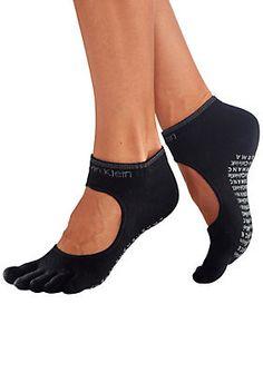 Calvin Klein Workout-Socken im Universal Online Shop