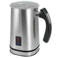 Brewberry Stainless Steel Automatic Electric Milk Frother... https://www.amazon.com/dp/B01GQQZ64G/ref=cm_sw_r_pi_dp_x_rkDryb2HHF0KR