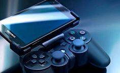 A pesar de que el realismo de los videojuegos en smartphones es cada vez más asombroso, la jugabilidad siempre ha sido un dolor de cabeza para muchos de los que intentamos jugar en ellos en momentos de aburrimiento. Realmente jugar hasta un sencillo título emulado de Nintendo es cansón y en pocos minutos apagamos. Pues bien, esto parece cambiar gracias a GameKlip, un nuevo periférico con el cual se puede jugar en smartphones usando, por ahora, el control DualShock 3 de PS3.