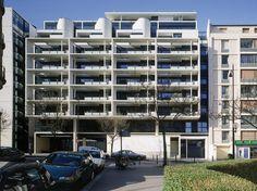 Logements-Paris 14e-Photo JM Monthiers-X2.jpg (1280×956)