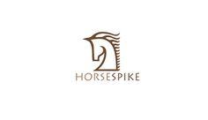 Horse Logo Designs for Inspiration
