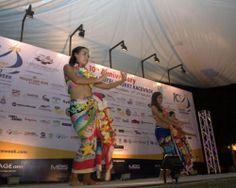 Phuket Raceweek 2013 Opening Party with Mount Gay Rum 160713_4692