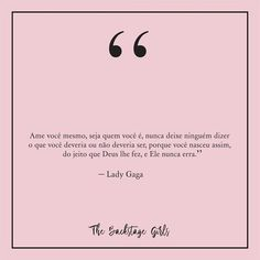 Cuz I born this way Frases Girl Power, Scorpio Sign, Inspirational Phrases, Queen Quotes, Fresh Start, Good Vibes, Life Is Beautiful, Positive Vibes, Slogan