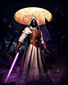 Star wars the old republic art for - Star wars the old republic art for - iFunny :) Star Wars Jedi, Star Wars Darth Revan, Star Wars Rpg, Star Wars Fan Art, Star Wars Pictures, Star Wars Images, Star Wars Kotor, Cuadros Star Wars, Star Wars The Old