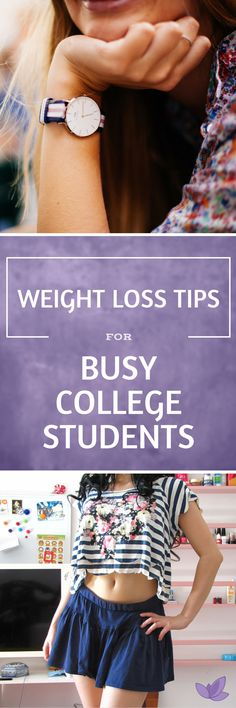 Secrets on How to Lose Weight with a Busy Schedule Weight Loss Drinks, Weight Loss Tips, Help Losing Weight, Lose Weight, Acai Berry Diet, Small Changes, The Secret, Schedule, Forget