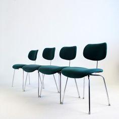 richard lampert gestell eiermann 1 egon eiermann. Black Bedroom Furniture Sets. Home Design Ideas