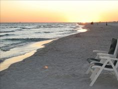 VRBO.com #79941 - Beach Paradise! Great Spring/Summer Prices. Own 2 Condos VRBO 79941/ 268527