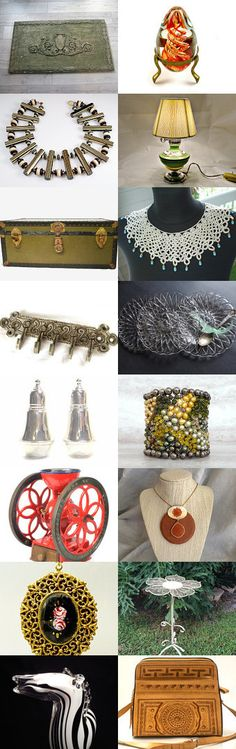For Your Convenience  by nazanin on Etsy--Pinned with TreasuryPin.com