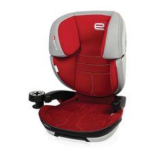 Espiro Omega FX 15-36kg isofixes autósülés 02 - Heart 2016 Gaming Chair, Omega, Panda, Heart, Home Decor, Homemade Home Decor, Panda Bear, Pandas, Decoration Home