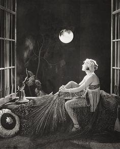 "Results for ""moon film"" Old Hollywood Movies, Vintage Hollywood, Manado, 1920s Aesthetic, Movie Reels, Silent Film Stars, Pulp, Roaring 20s, Film Stills"