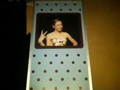 Customize your ShutterBooth with ShutterSkinz!