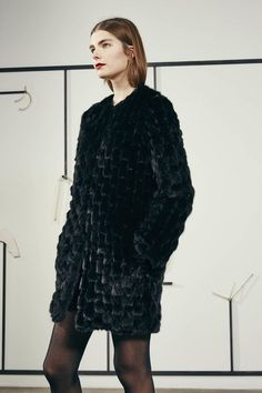See the complete Rosetta Getty Pre-Fall 2016 collection.