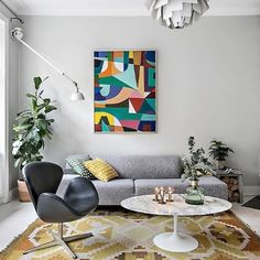 We are selling our apartment in Stockholm. Thank you @insttalita for the beautiful pictures and @notarkungsholmen @_sandrahansson_ #fridhemsgatan66b