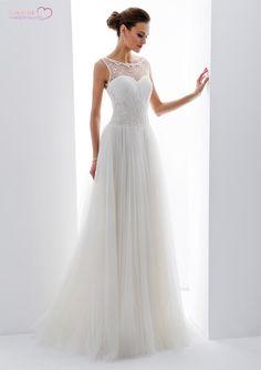 http://www.weddingstuff2014.com
