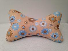 Leseknochen Honeybones handmade
