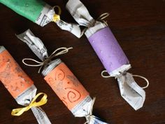 10 New Year's Eve Party Ideas For Kids