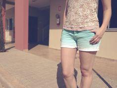 CMA_Look_do_dia_Itu_shorts_degrade4 | Comprando Meu Apê
