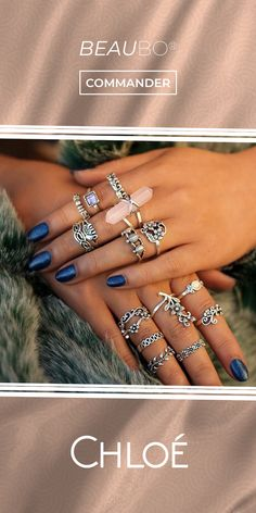 Moment, Diamond, Bracelets, Makeup, Photos, Collection, Jewelry, Trends, Make Up