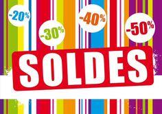 SOLDES SOLDES SOLDES DELSEY sur notre site internet www.scaleboutik.com avec livraison offerte dans toute la France et Monaco, commandez en toute simplicité puis récupérer tout vos achats en boutique ou de vous faire livrer gratuitement  S'CALE BOUTIK maroquinerie Nice France, 28 avenue Auber face à la gare Thiers Nice ville tél 04 93 62 64 30  Avec S'CALE c'est toujours plus de pouvoir d'achat !!!