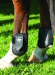Equilibrium Trizone Open Fronted Fetlock Boot Large