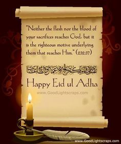 Eid ul-adha orkut scraps, images, greetings, wishes Eid Adha Mubarak, Eid Mubarak Quotes, Eid Quotes, Eid Mubarak Wishes, Happy Eid Mubarak, Quran Quotes, Qoutes, Eid Pics, Eid Al Adha Greetings