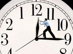 Como Aprovechar El Tiempo ~  dale click aqui