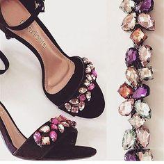 3b3b51fb97cc diy fashion projects that look fabulous.... 501720  diyfashionprojects