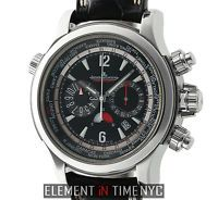 Jaeger-LeCoultre Master Compressor Extreme World Chronograph 46mm 176.84.70