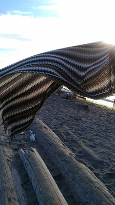 Blanket Blanket, Beach, Blankets, Seaside, Comforter, Quilt