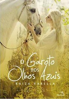 http://www.lerparadivertir.com/2015/05/o-garoto-dos-olhos-azuis-raiza-varella.html