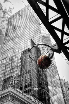 You are in the right place about basketball poster ideas Here we offer you the most beautiful pictur