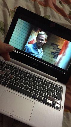 Film Story, Trends, Illustration, Netflix, Night, Movies, Laptop, Random, Movie