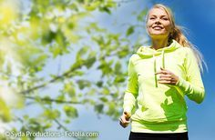 Empfehlung bei Hashimoto-Thyreoiditis: Stress vermeiden, ausreichen Ruhezeiten, Sport treiben und vitaminreiche, jodreduzierte Ernährung. | Praxisklinik Bornheim, Köln-Bonn