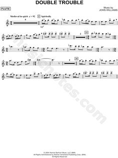 return of the mack tenor sax part free pdf