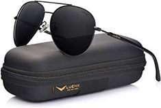 10 Best Ray Ban Store images   Ray ban store, Ray ban