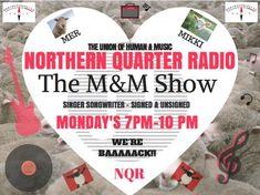 Radio Stations, The Dj, Monday Night, Singer, Music, Musica, Musik, Radio Channels, Singers